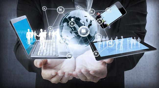5 Criteria for Revolutionary Tech Investing