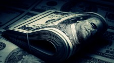 The Dollar's Slow Demise Continues in Plain Sight