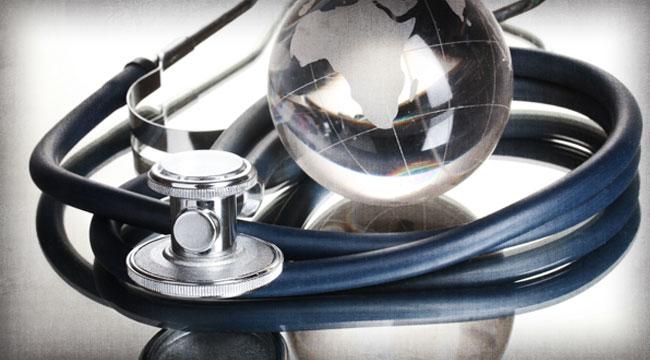 Your 5-Step Medical Tourism Checklist