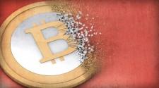 Bitcoin: Fake Asset or Security?