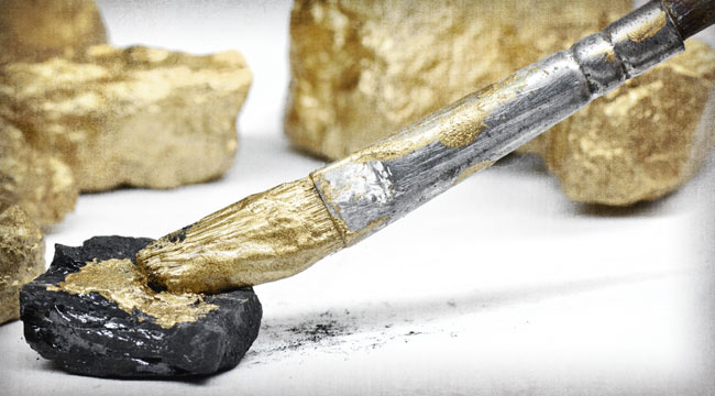 3 Important Lessons from the Great Gold Swindle