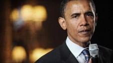 The Frightening Power Obama's Handing to Trump