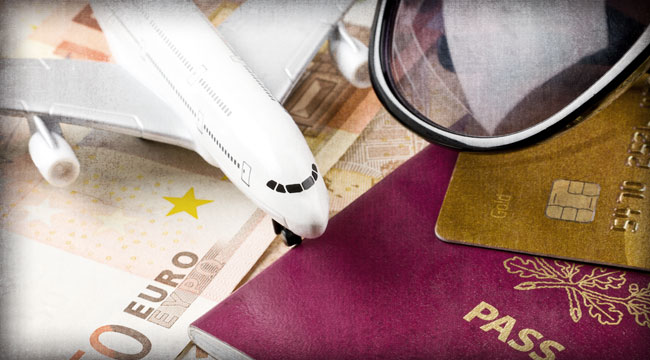 "How ""Travel Hacking"" Can Help Improve Your Credit Score"