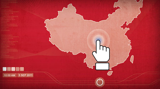 Forget Alibaba: China's Growth Story No One's Talking About