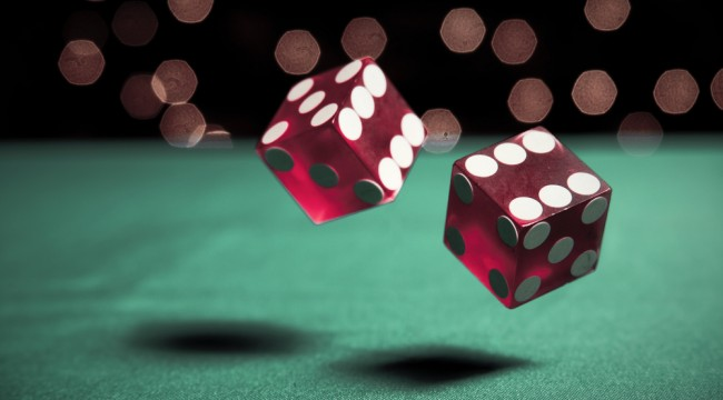 How to Win Big in Casinos