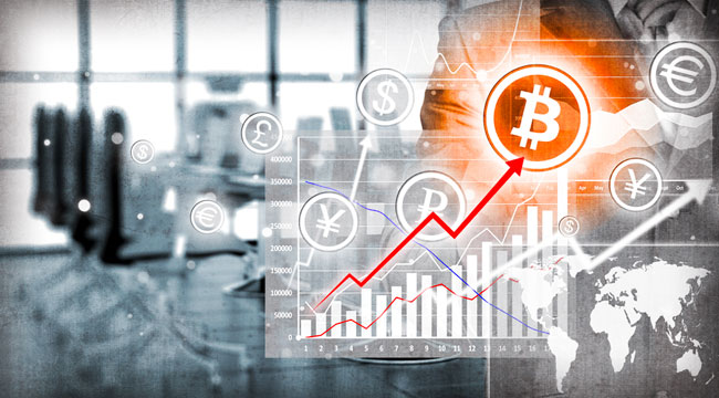 How to Safeguard Your Digital Currency