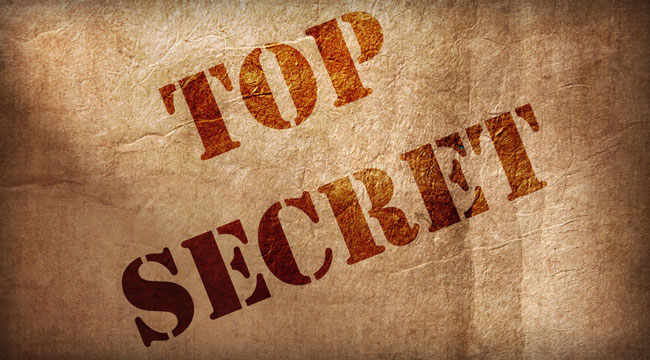 Why a CIA Insider is Spilling His Secrets to Protect You