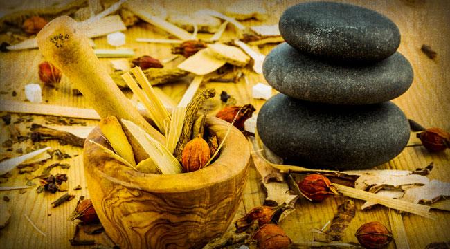 7 Modern Folk Remedies That Actually Work