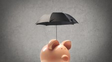 Think Your Pension Is Safe? Think Again!