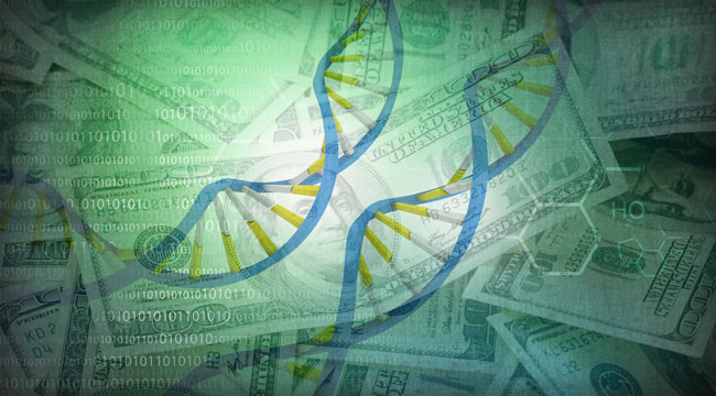 How to Make Money in Biotech Stocks