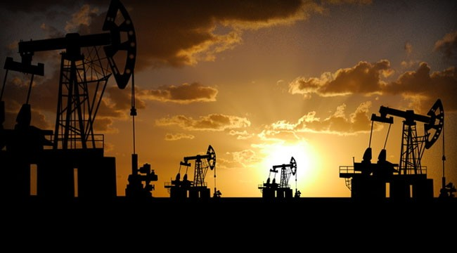 A Mexican Oil Boom in the Making: How You Can Profit from a Proven Operator