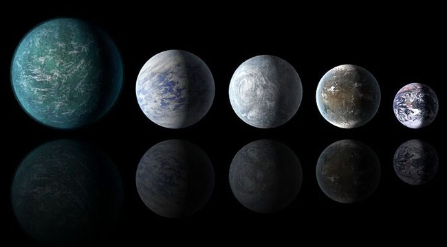 Is Kepler-438b the Next Earth?