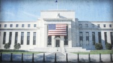 Donald Trump Owns the Fed, the Dollar & Gold