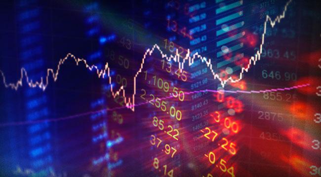 Meet Janet Yellen, Stock Market Psychic