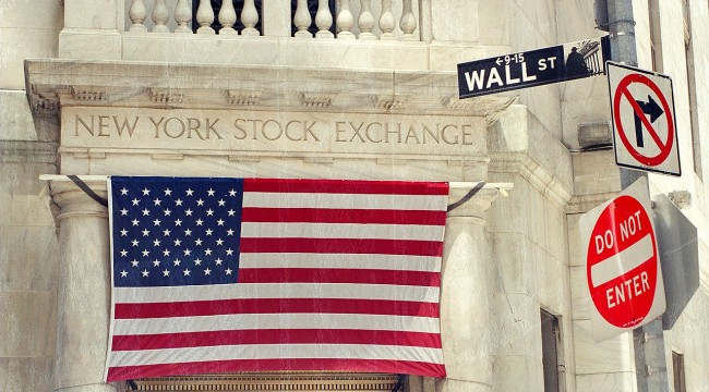 How Much Lower Will Bank Stocks Fall?