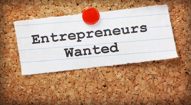 The Perils of Popular Entrepreneurship
