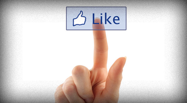 """Like"" this Social Media Stock for Double-digit Gains"