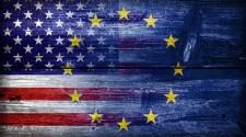 Three Reasons Why the Italian Referendum Matters to Trump