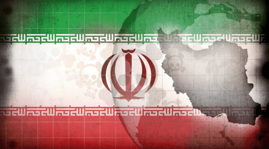 Iran Nuke Deal Will Spur Bigger, Faster Global Arms Buildup