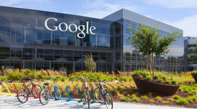 4 New Google Science and Technology Innovations To Watch - The ...