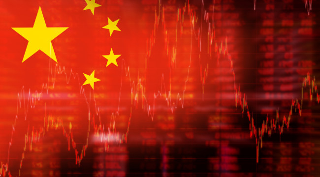 5 Fixes to China's Stock Market Crash - And Why They Won't Work