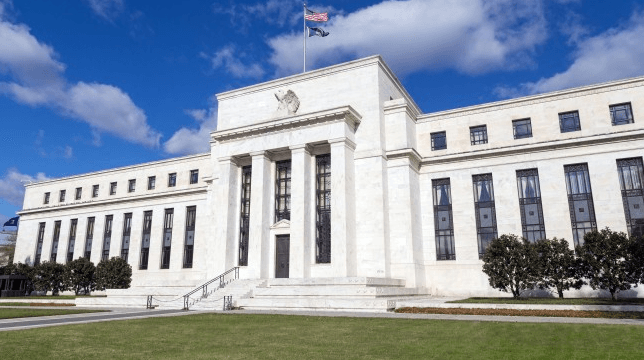 Fed Rate Hike: Why All The Fuss?