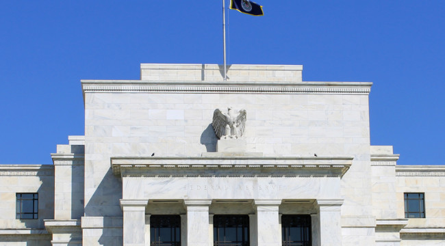 3 Possible Paths the Fed Might Take Next Week