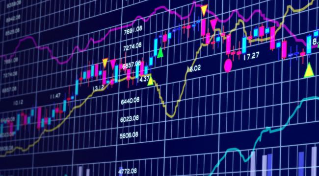 Yellen Deep Sixes Currency Rally