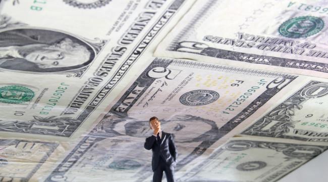 Debt Ceiling Debate: Don't Mention Warfare/Welfare State!