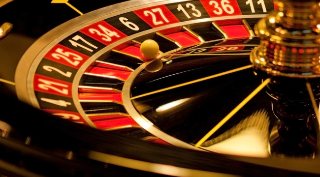 """It's Time to """"Bet"""" on This Rebounding Sector"""
