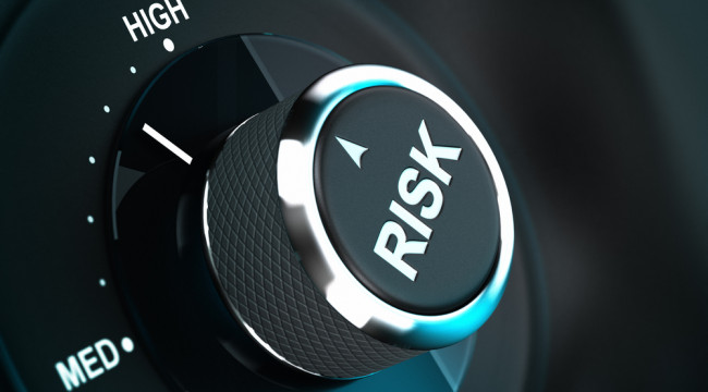 The Dangerous Illusion That Risk Can Be Offloaded Onto Others