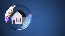 Is the Housing Bubble 2.0 About to Encounter a Pin?