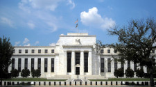Is the Fed Repeating the Mistake of 1936–37?