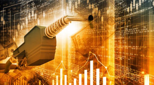 Buyer Beware: Horror Show Not Over In Oil Stocks