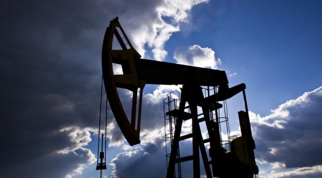 OPEC Beheaded!