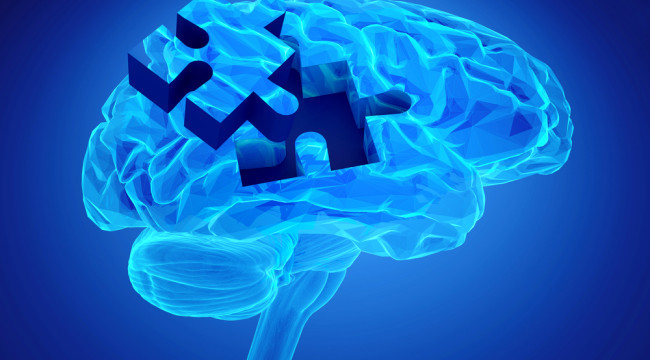 New Hope for an Effective Alzheimer's Drug