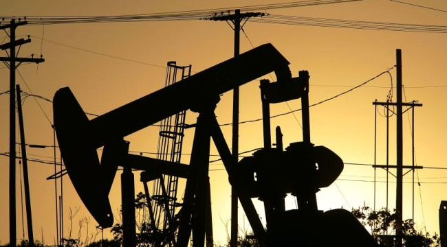 Coming Soon: Big Bankruptcies In Oil And Gas