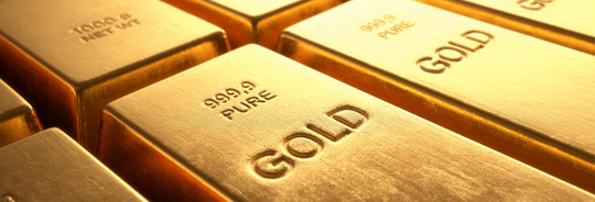 Why Short Paper Trading in Gold May End