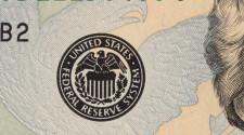 The Fed's Nightmare Scenario