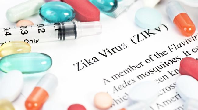 2016's Virus Scare