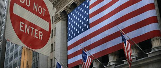 America has a neo-feudal system