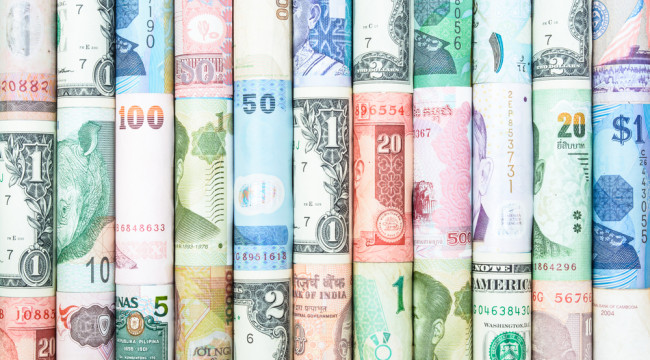 The Hard Truth about Soft Currencies