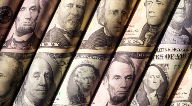 13 Steps to Restore American Prosperity (Part II)