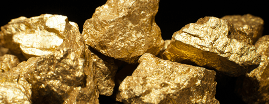 Demolishing Three Common Arguments Against Gold
