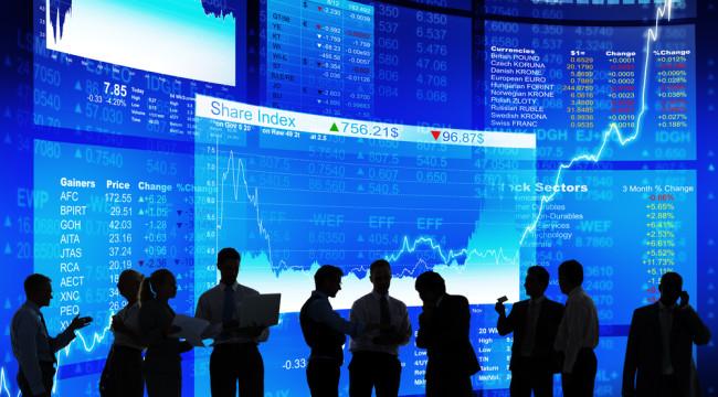 Are Investors Idiots?