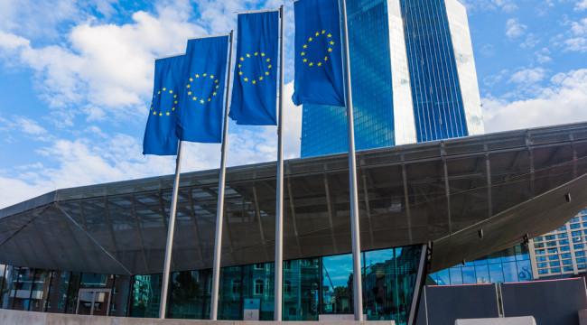 Tomorrow the Eurozone Determines Greece's Fate