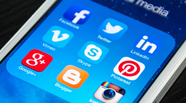 This $26 Billion Deal Killed Social Media Stocks. Here's How to Play it...
