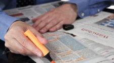 Jobs Report Worst in Five Years