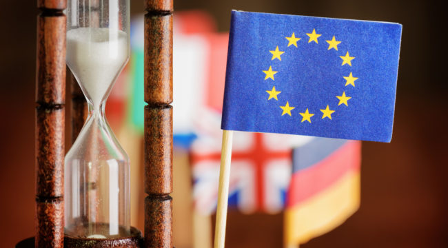 Frexit or Italeave? European Countries Set To Follow In the Footsteps Of Britain