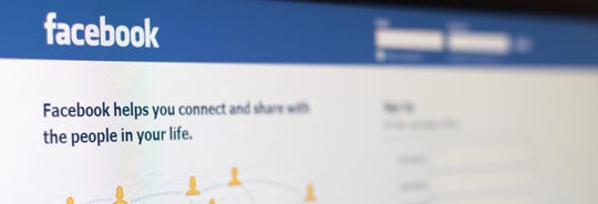 Should You Panic About Facebook's Crash?